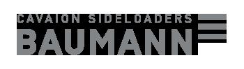 Cavaion Baumann Sideloaders logo